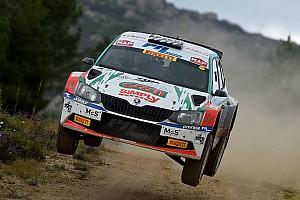 Il CIRT cambia forma: il calendario e il nuovo Trofeo Gruppo N4 Ruote Motrici