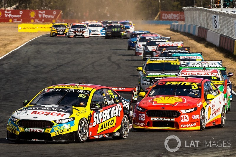 Mostert 'ecstatic' to end podium drought