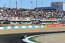 Superbike-WM Zuschauerzahlen: Wo die WSBK die meisten Zuschauer anzieht
