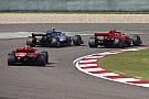 У Формули 1 залишилась остання можливість поліпшити обгони у 2019 році