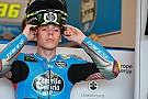 MotoGP Joan Mir: Honda-Option verstreicht, Suzuki zeigt Interesse