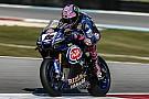 Assen, Superpole: Exploit Yamaha, Alex Lowes in Pole position!