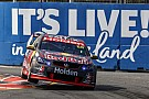 Supercars Gold Coast 600: Whincup breaks practice lap record