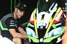 WSBK Son chef mécanicien regrette que Rea n'ait pas sa chance en MotoGP