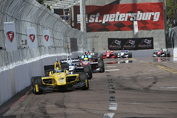 Indy Lights Preview Drivers to watch in Indy Lights, Pro Mazda and USF2000 in 2017