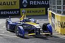 London ePrix: Prost dominasi balapan pertama, di Grassi memperbesar jarak di klasemen