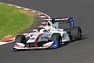 Super Formula Super Formula Sugo: Sekiguchi dominasi balapan, Vandoorne keenam