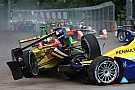 "Lucas di Grassi zum Formel-E-Finale: ""Ich würde das Gleiche wieder tun"""