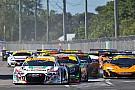 Australian GT confirms 2017 calendar