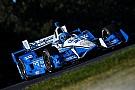 Формула 1 чи IndyCar – де кращі машини?