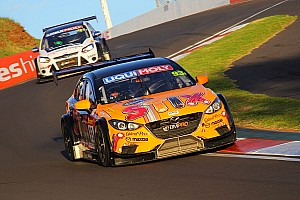Endurance Breaking news MARC confirms full Bathurst driver line-up