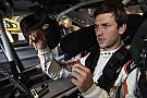 NASCAR Cup Bowyer, Blaney, Suárez y Elliott avanzan a la NASCAR All-Star