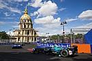 Formel E Neue Rennen im Kalender der Formel E 2017/2018
