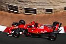 Vettel lidera dobradinha da Ferrari no TL3; Massa é 14º