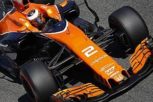 F1 Noticias de última hora Honda no aprendió la lección en el Gran Premio de Italia