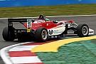 GP3 Prema отказалась от прихода в GP3 в 2018 году
