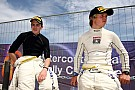 Targa Florio torna fatale a 5 anni dalla morte del copilota di Breen