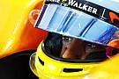 IndyCar Alonso carico per la Indy 500: