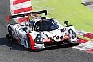 ELMS Fontes y BE Motorsport, la aventura española en las European Le Mans Series