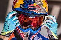Herlings bevestigt deelname aan finale AMA Pro Motocross Championship