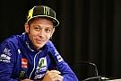 MotoGP MotoGP dokter staat versteld van herstel Rossi