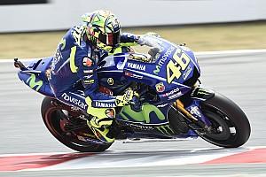 MotoGP Beharangozó Rossi: Assenben kiderül, hol is állunk valójában