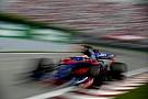 Vidéo - Un tour virtuel du Circuit Gilles Villeneuve