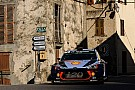 WRC Ралі Франція: тріумф Ньовілля та злість Ож'є