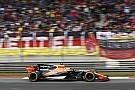 【F1】ホンダ「新PUではバイブレーション問題の解決に焦点を当てた」