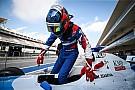Fittipaldi é 4º e vê rival pelo título na pole no Bahrein
