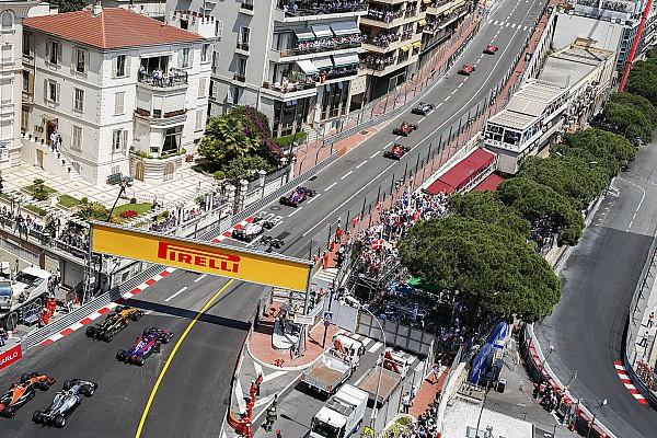 Formule 1 Analyse Analyse: Vijf conclusies die we kunnen trekken uit de GP van Monaco