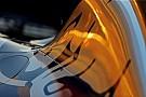 A Toro Rosso vadiúj festése vadiúj gondolkodásmódot takar!