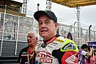 Other bike Legenda Isle of Man TT, McGuinness alami cedera parah