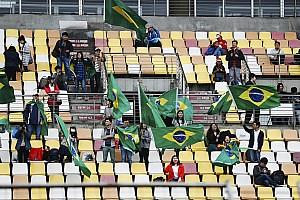 Formula 1 Ön Bakış F1 Brezilya GP Saat Kaçta, Hangi Kanalda?
