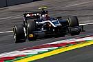 Red Bull Ring F2: 2. yarışta Markelov kazandı, Leclerc takım arkadaşıyla çarpıştı