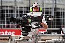 Формула 1 Кэри рассказал о будущем трансляций Ф1