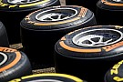Formula 1 Pirelli abandons hard tyre compound for rest of 2017
