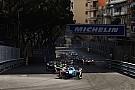 فورمولا إي فورمولا إي: اعتماد حلبة موناكو الكاملة ضمن روزنامة موسم 2018/2019