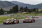 Australian GT Highlands to drop Australian GT round