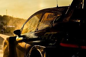 WRC Top List Galería: las geniales fotos que nos dejó el Rally de Finlandia 2017