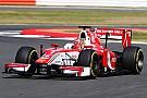 FIA F2 Leclerc faz sexta pole em seis; Sette Câmara é 9º