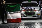 È Damiano De Tommaso il vincitore del Peugeot Competition 208 Top 2017