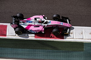 HWA announces tie-up with Arden F2 team