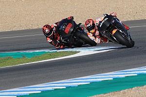 Honda согласилась построить для Лоренсо и Маркеса два разных мотоцикла