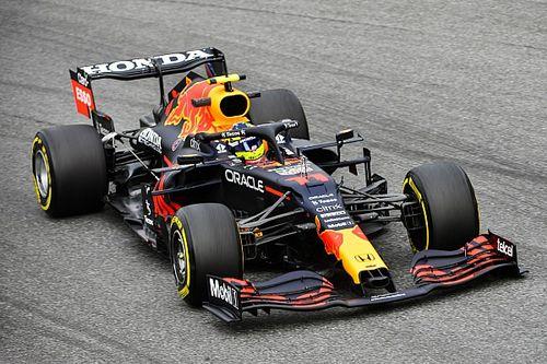 Massa weet het zeker: Perez kan veel dichter bij Verstappen zitten