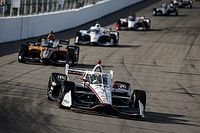 Perspektywy rozwoju serii IndyCar