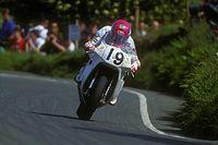 Kijktip van de dag: Hislop vs Fogarty in Isle of Man TT 1992