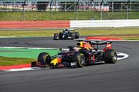 Podcast: Mengt Verstappen zich nog in de F1-titelstrijd?