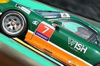 Porsche GT3 Cup: Lucas Salles lidera treino livre no retorno da categoria em Interlagos