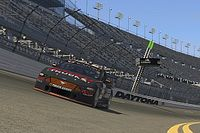 NASCAR look for Supercars squad